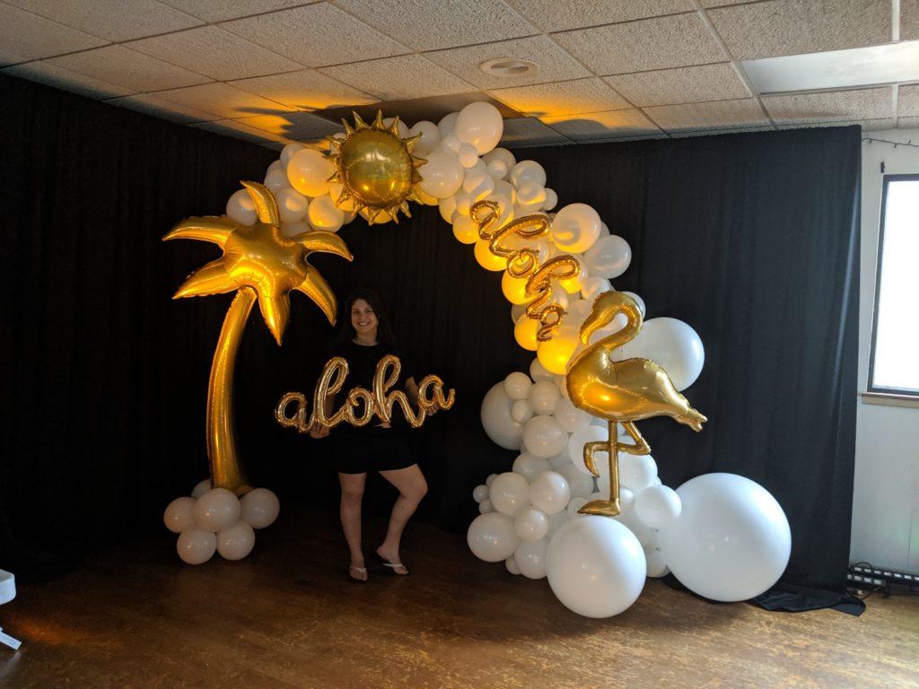 balloon aloha 2