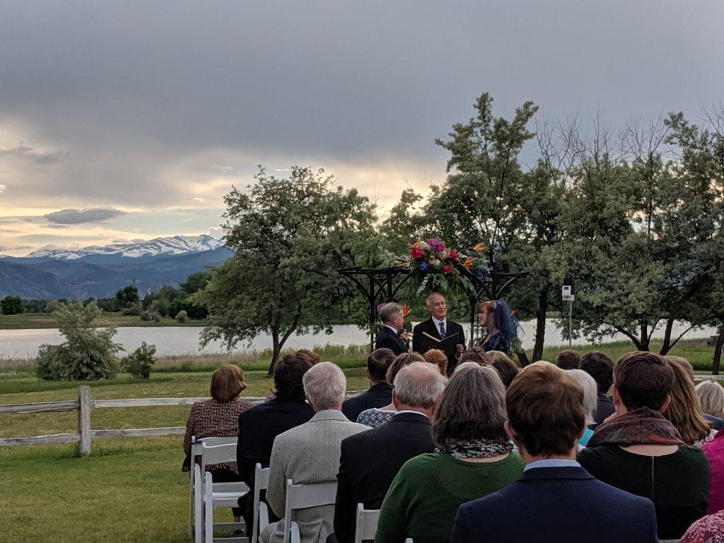 cathrines wedding 1