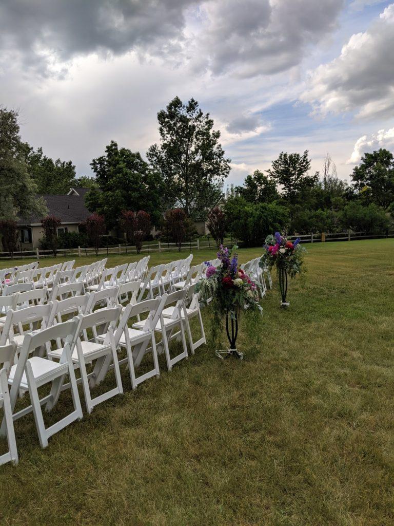 cathrines wedding 3
